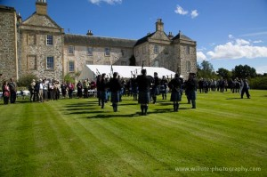 p5_events_coldstream
