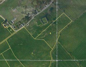 castle-land-plots2